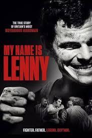 My Name Is Lenny (2017) ฉันชื่อเลนนี่ - ดูหนังออนไลน