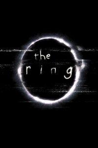 The Ring 1 (2002) เดอะริง 1 คำสาปมรณะ - ดูหนังออนไลน
