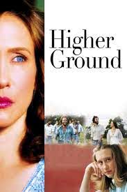 Higher Ground (2011) ขอเพียงสวรรค์โอบกอดหัวใจ - ดูหนังออนไลน