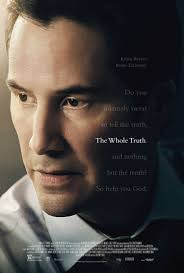 The Whole Truth (2016) - ดูหนังออนไลน